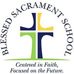 Blessed Sacrament School